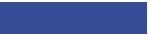 Hospital Santa Virgínia Logo